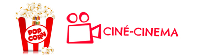 cineCinimaLogo